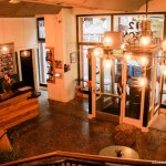 Where Fun and Hospitality Reside – San Francisco Downtown Hostel