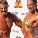 The Iron Men and Women of Venice Beach