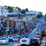 A Gay Village Called Castro