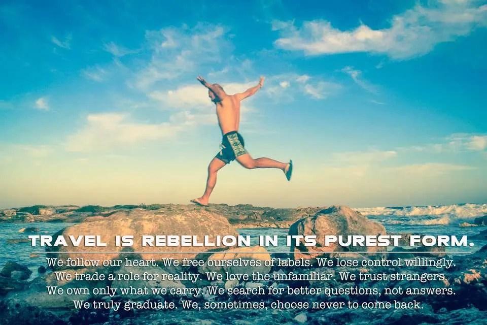Pablo Pico Quotes | Travel Quote