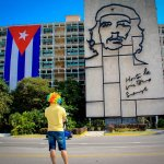 How Americans Can Go To Cuba