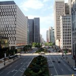 Hipmunk Hotels: Midwest Hotels With a View in Wichita, Detroit, and More