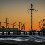 Hipmunk Hotels: Unique Festivals in Galveston, Grand Prairie and More