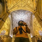 Inside Catedral de Sevilla – The World's Largest Gothic Cathedral