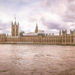 10 Interesting Facts About the Houses of Parliament