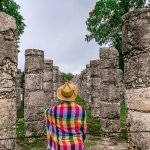 Photos: Chichen Itza – The Second Time Around