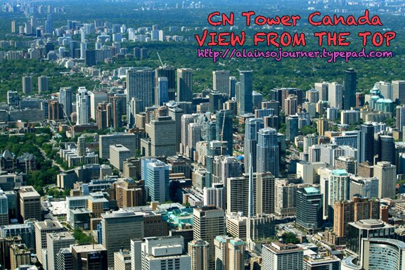CN-Tower-5