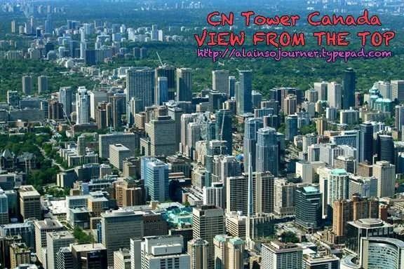 CN-Tower-5
