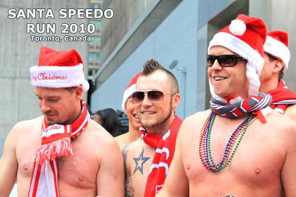 Santa-Speedo-Run-2010-9
