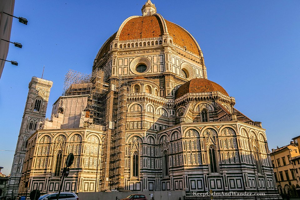 Image result for florence duomo