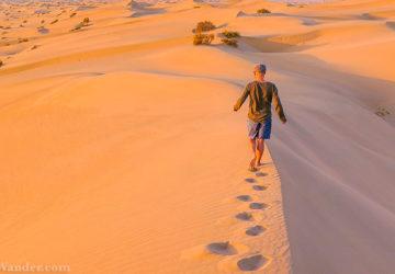 Travel Recap – Where Did My Wanderlust Take Me in 2017?