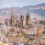 The Obvious and Not-So-Obvious Things to do in Barcelona