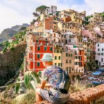 The Five Villages of Cinque Terre – Which One is the Best to Visit?