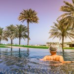 10 Things to do in Bahrain