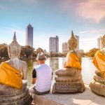 Sri Lanka: Top 9 Things to do and see in Colombo