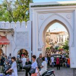 5 Things to do in Tangier
