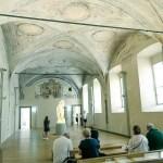 Pieta Rondanini – Michelangelo's Unfinished Statue or Work in Progress?