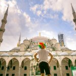 10 Things You Need to Know Before Visiting the Blue Mosque in Istanbul