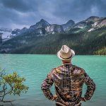 Three Stunning Lakes in the Canadian Rockies That You Must See