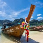 3 Things Not To Do In Phuket (And What To Do Instead)