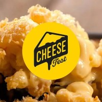 Cheese Fest UK comes to Colchester