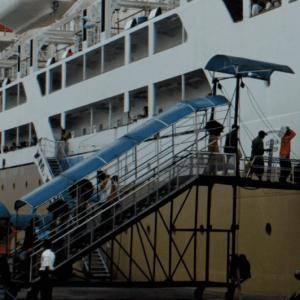 Kapal Kelud