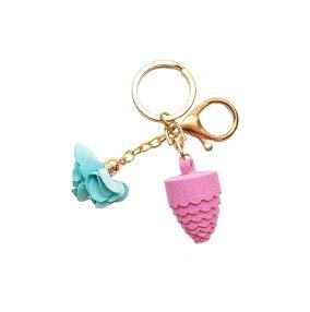Key Chain Tassels