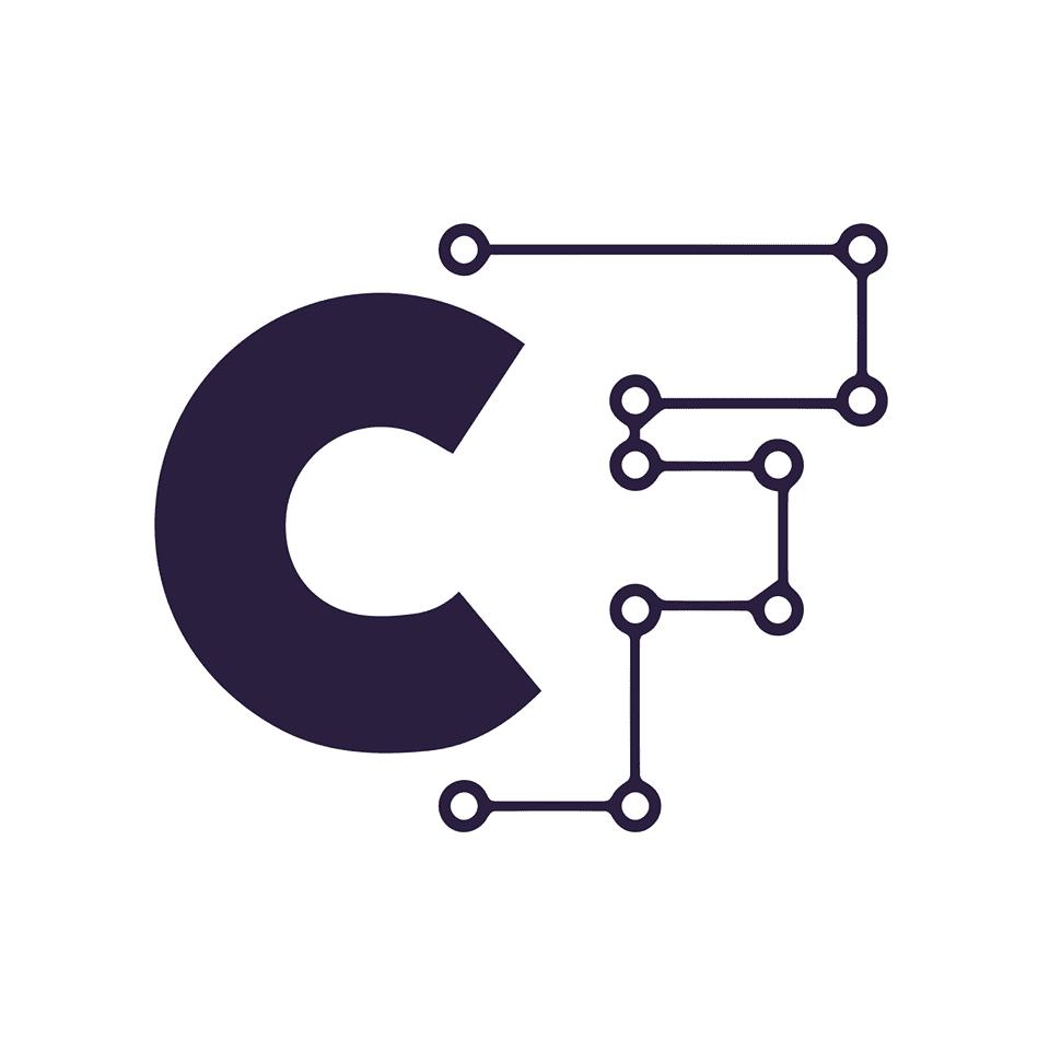 Creeative Fabrica logo