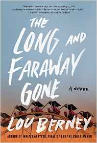 the-long-and-faraway-gone