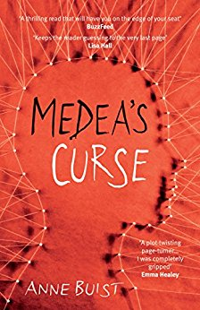 medeas-cure-anne-buist
