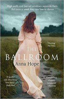 the-ballroom-anna-hope