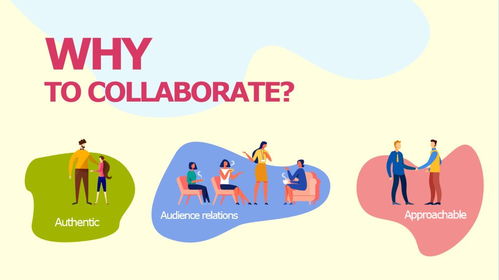 infographic-why-to-collaborate-micro-influencer-marketing