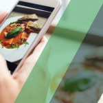 How food brands can nail their influencer marketing campaigns?