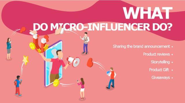 what-do-micro-influencers-do