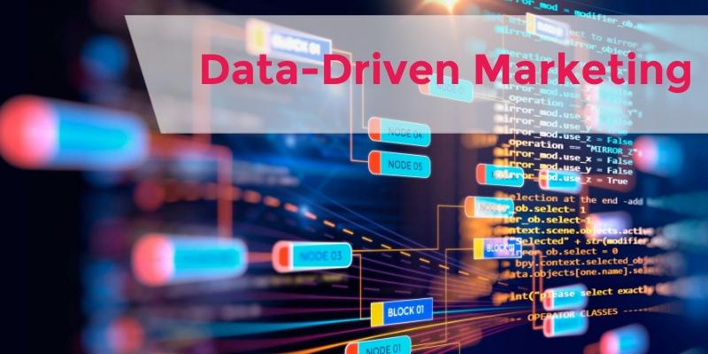 data-driven-digital-marketing-technique