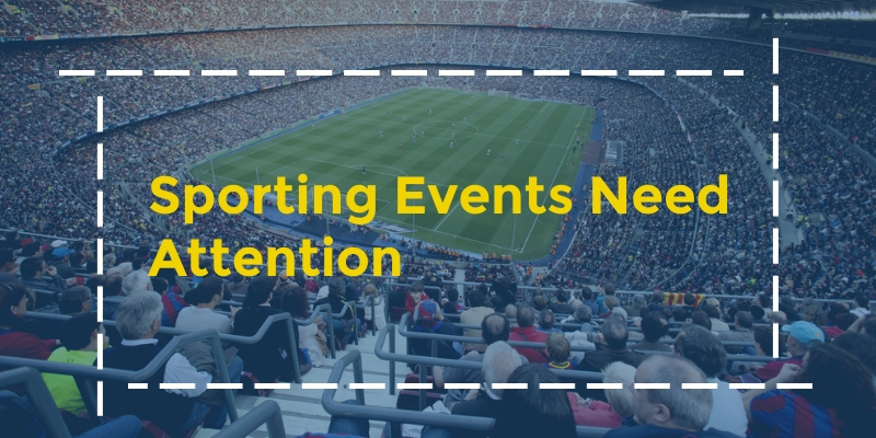 sports-influencers-events