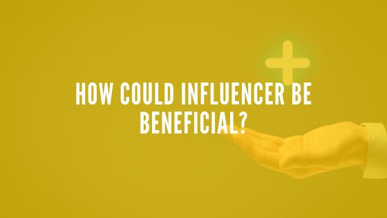 benefits-of-influencers