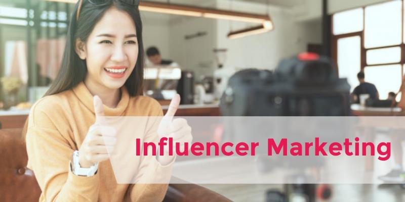 influencer-marketing-strategy