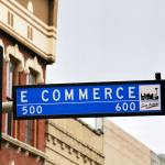 A quick guide to Influencer marketing for your eCommerce business