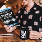 6 Influencer Marketing Experts You Need To Follow