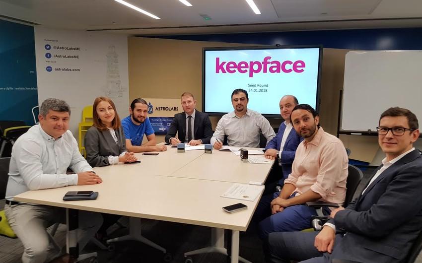 understand-power-affiliate-marketing-keepface