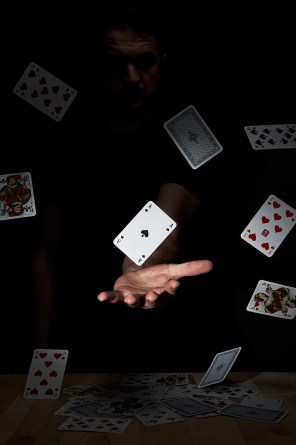playing cards, ace, card game-4074478.jpg