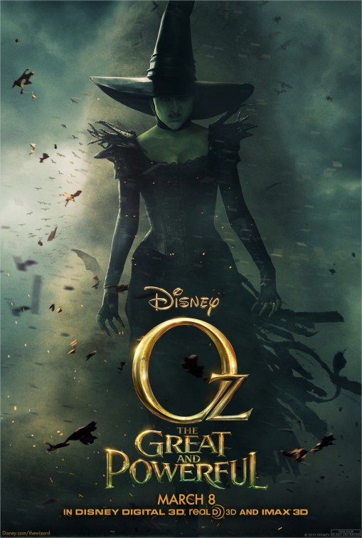 oz_the_great_and_powerful_ver7