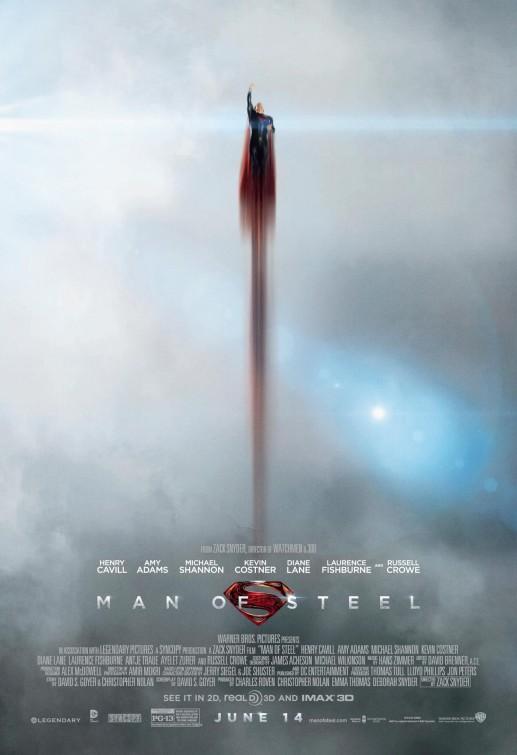man_of_steel_ver8