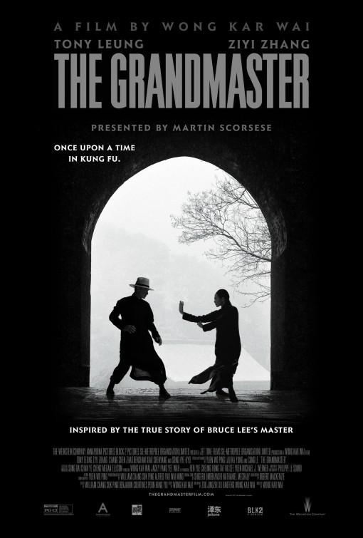 grandmasterposter2