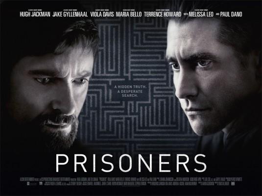 prisonersposter2