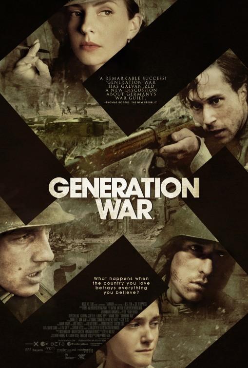 generationwarposter