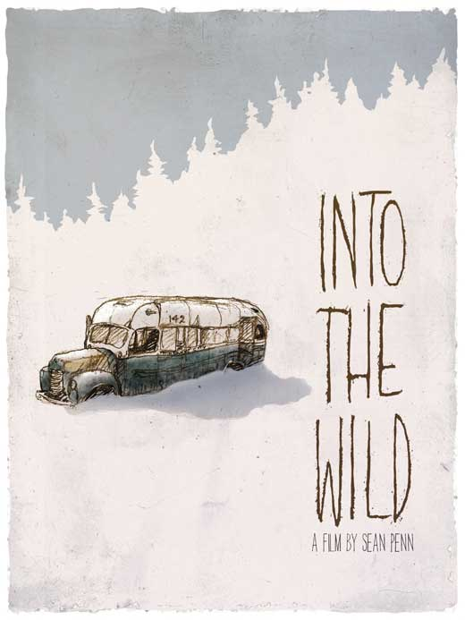 intothewildfanposter