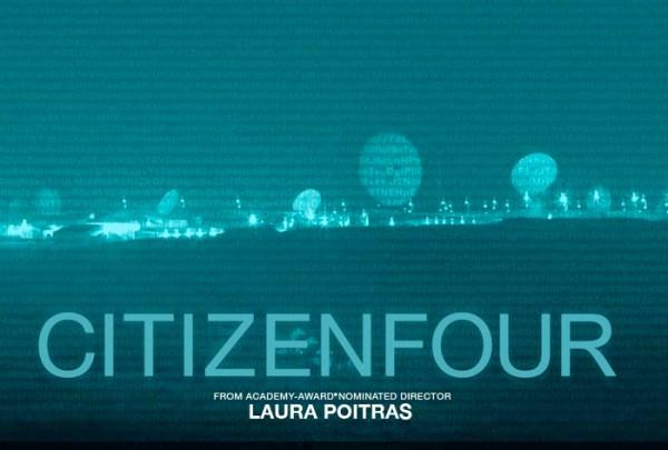 citizenfourposter2