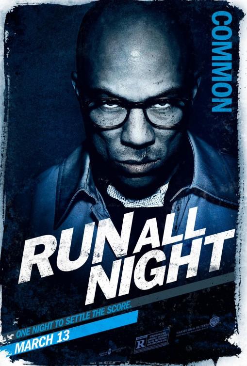 runallnightposter2